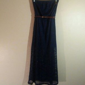 NOBO Dress NWT
